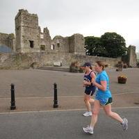 436-06-07-2013 Manorhamilton Half Marathon 373