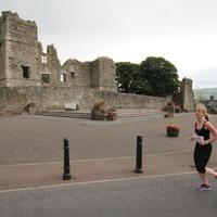 437-06-07-2013 Manorhamilton Half Marathon 375