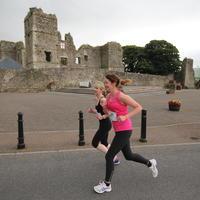438-06-07-2013 Manorhamilton Half Marathon 377