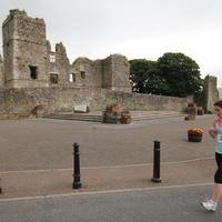 442-06-07-2013 Manorhamilton Half Marathon 383