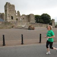 443-06-07-2013 Manorhamilton Half Marathon 384