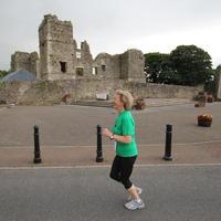 444-06-07-2013 Manorhamilton Half Marathon 385