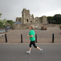 445-06-07-2013 Manorhamilton Half Marathon 386
