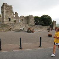 446-06-07-2013 Manorhamilton Half Marathon 387