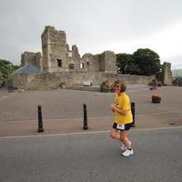 447-06-07-2013 Manorhamilton Half Marathon 388