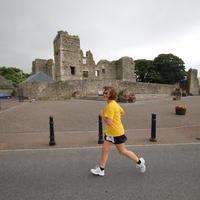 448-06-07-2013 Manorhamilton Half Marathon 389