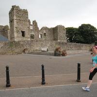 450-06-07-2013 Manorhamilton Half Marathon 392