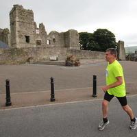 452-06-07-2013 Manorhamilton Half Marathon 394