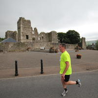 453-06-07-2013 Manorhamilton Half Marathon 395