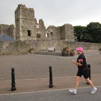 455-06-07-2013 Manorhamilton Half Marathon 398