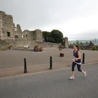 459-06-07-2013 Manorhamilton Half Marathon 403