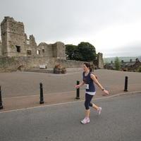 460-06-07-2013 Manorhamilton Half Marathon 404