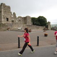 465-06-07-2013 Manorhamilton Half Marathon 409
