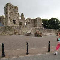 468-06-07-2013 Manorhamilton Half Marathon 413