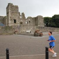 473-06-07-2013 Manorhamilton Half Marathon 421