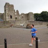 474-06-07-2013 Manorhamilton Half Marathon 422
