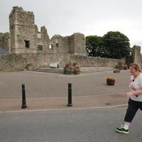 481-06-07-2013 Manorhamilton Half Marathon 433