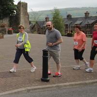484-06-07-2013 Manorhamilton Half Marathon 437