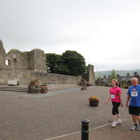 496-06-07-2013 Manorhamilton Half Marathon 461