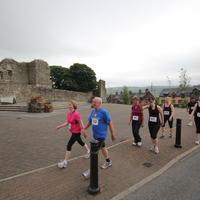 498-06-07-2013 Manorhamilton Half Marathon 463