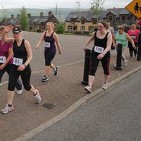 499-06-07-2013 Manorhamilton Half Marathon 465