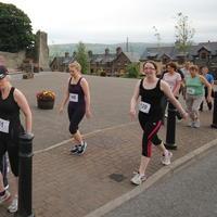 500-06-07-2013 Manorhamilton Half Marathon 467