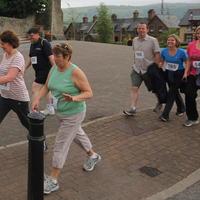 501-06-07-2013 Manorhamilton Half Marathon 473