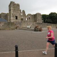 506-06-07-2013 Manorhamilton Half Marathon 482