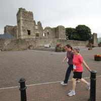 513-06-07-2013 Manorhamilton Half Marathon 497