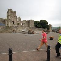 524-06-07-2013 Manorhamilton Half Marathon 518