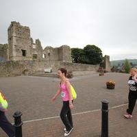 531-06-07-2013 Manorhamilton Half Marathon 527
