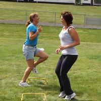 095-Adult Workshop  at Cul Camp 127