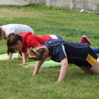 097-Adult Workshop  at Cul Camp 129