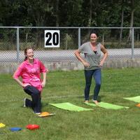 104-Adult Workshop  at Cul Camp 136