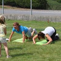 105-Adult Workshop  at Cul Camp 137