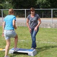 115-Adult Workshop  at Cul Camp 150