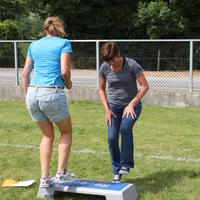 116-Adult Workshop  at Cul Camp 151