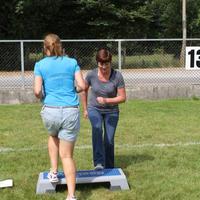 119-Adult Workshop  at Cul Camp 154