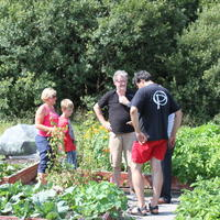 01-Community Garden on 20-07-2013 003