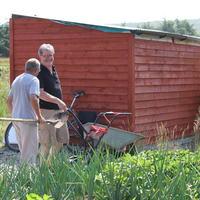 05-Community Garden on 20-07-2013 007