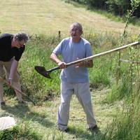 06-Community Garden on 20-07-2013 008