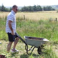 12-Community Garden on 20-07-2013 015
