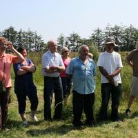 13-Community Garden on 20-07-2013 016