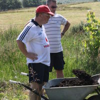 18-Community Garden on 20-07-2013 021