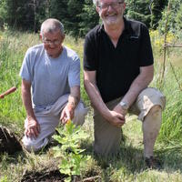 20-Community Garden on 20-07-2013 023
