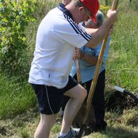 24-Community Garden on 20-07-2013 027