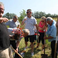 34-Community Garden on 20-07-2013 037