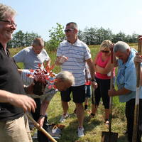 35-Community Garden on 20-07-2013 038