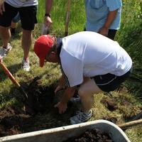 37-Community Garden on 20-07-2013 041