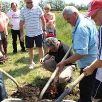 41-Community Garden on 20-07-2013 045
